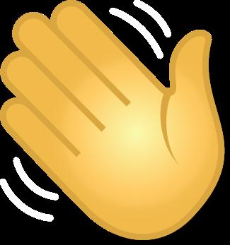 hand_shaking